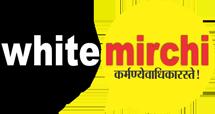 White Mirchi
